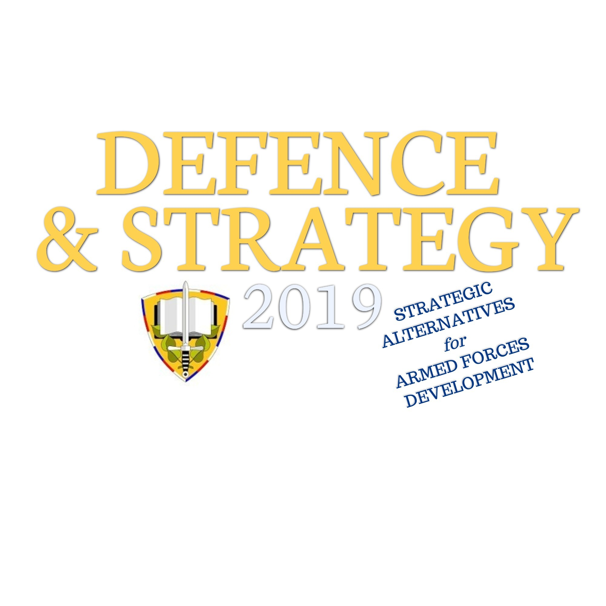 Defence and Etrategy 2019.jpg