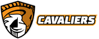 University of Defence Offer Players and Facilities to Cavaliers Hockey Club